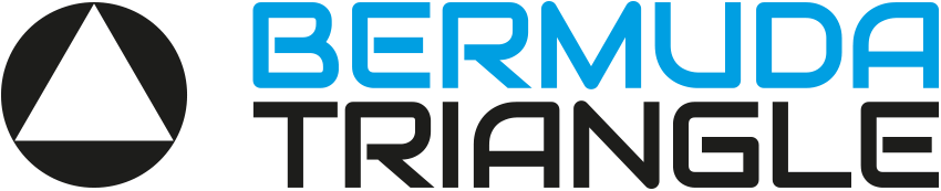 logo_bermuda_triangle_850p