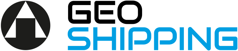 logo_geo_shipping_800p